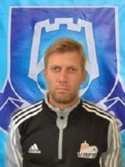 Gediminas Macevičius