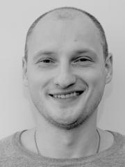 Arvydas Petrikas