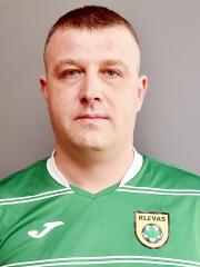 Marius  Ladauskas