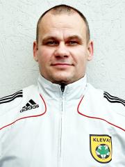 Irmantas Kovalenko