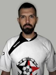 Dzmitry  Navitski
