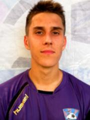 Daniel Urbanovič