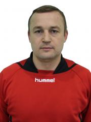 Viačeslav   Ambrusevič