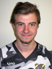 Aleksej Bakin