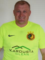 Nerijus Dauksevičius