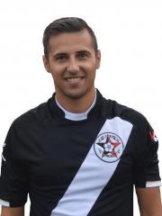 Robert Catalin Ionescu