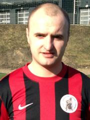 Vitalij Verbovič  (Dubleris)