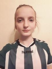 Veronika Zelenina