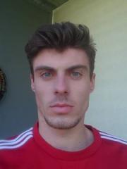 Gabriel Bouvart