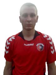 Andrejs Teplusonoks