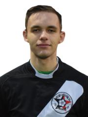 Antanas Stankevič