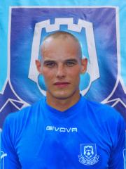 Aleksandr Balaboškin