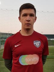 Dovydas  Lokutijevskis