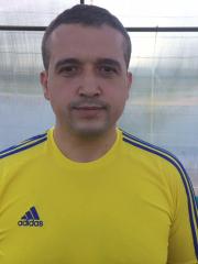 Arif Alkaya