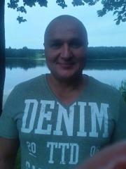 Darius Kieksa