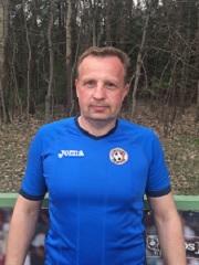 Paulius Jurkauskas