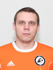 Vitalijus Zablockis (dubleris)
