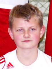 Jokūbas Petkevičius