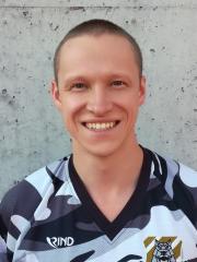 Igoris Artiomovas