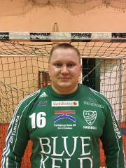 Andrius Norvila