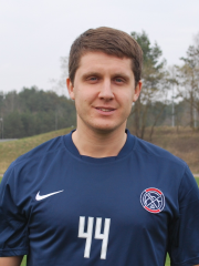 Nerijus Dulskas