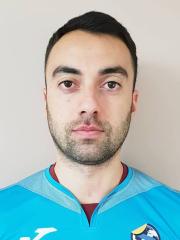 Samir Mustafajev