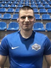 Andrej Stručinskij