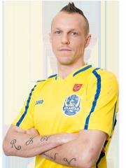 Marius Papšys