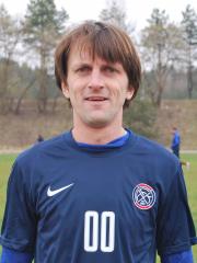 Nerius Pivoras