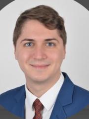 Mihai Ioan Rotaru