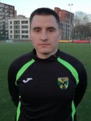 Igoris Jakovlevas (dubleris)