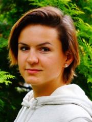 Kornelija Krasilnikovaitė