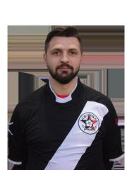 Audrius Šakauskis