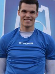 Simonas Stankevičius