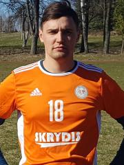 Andrius Pleška