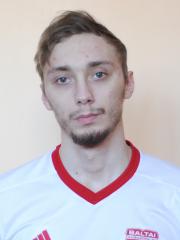 Gabrielius Kupčiūnas