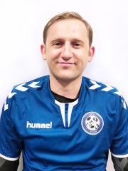 Povilas Miliauskas