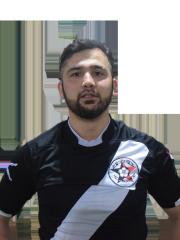 Ercan Gurel
