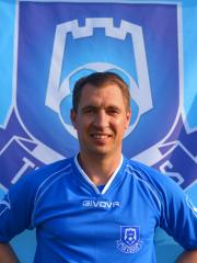 Jaroslav  Symonovic (dubleris)