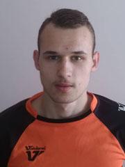 Pavlikas Dimitrijev