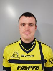 Jurij Mendus (dubleris)