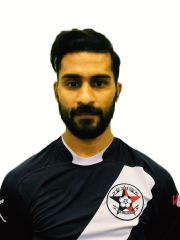 Fahad  Al Balushi (dubleris)