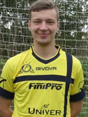 Martynas Vinckovskij (dubleris)