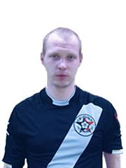 Pavelas Kuznecovas (dubleris)