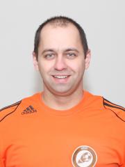 Vasilij Semenčuk (dubleris)