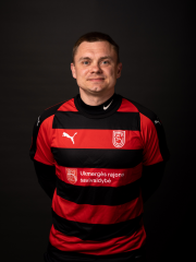 Igoris Krasinas