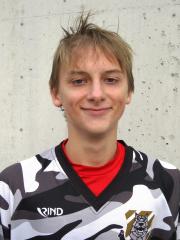 Emilis Talačka