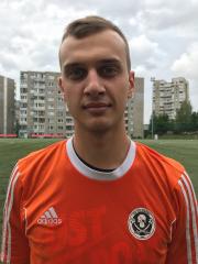 Mykolas Purtokas