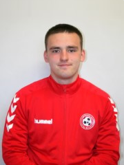 Pavel Larin