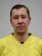Pavelas  Tamulėnas
